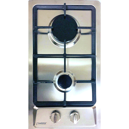 aroma induction cooktop how to use