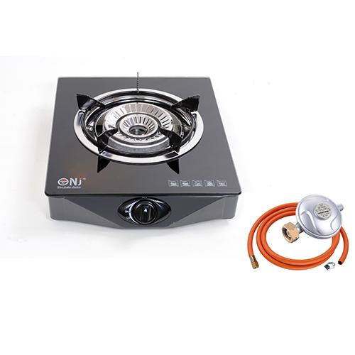 Countertop Burner Target : General Electric Single Burner Hot Plate, General, Wiring Diagram Free ...