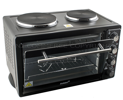 Directory Nj Commerce Listing Gallery Oven Xht 30
